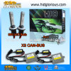 kit OCULTADO Canbus 880 881 35w