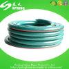 Boyau flexible de PVC d'Integreted pour la pipe de jardin