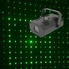 De groene Projector van de Ster van de Laser (BS-9698)