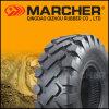 Le pneu de chargeur, OTR bande E3/L3