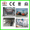 20000-300000m3 / Y AAC Block Making Plant da Hengxing Company