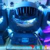36X15W RGBWA 5in1 СИД Moving Head Wash Zoom