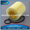 서류상 코어 자동차 부속 기름 필터 (04152-YZZA5)