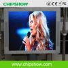 Di Chipshow grande LED schermo esterno pieno di colore Ak8s