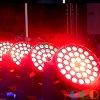 Супер свет освещения 36*15W СИД сигнала мытья яркости Moving головной