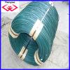 Arame revestido de PVC (TYD-040)