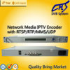 MPEG-4/H., 264 HD Kodierer (HT101-11)