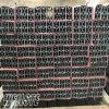 Extrusions en aluminium de profil en aluminium pour des cloisons de séparation de bureau