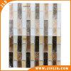 Застекленная плитка стены доказательства воды ванной комнаты керамическая