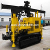 los 600m Depth Crawler Multi-Functional Water Well Drilling Rig (S600)