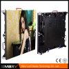 InnenP5 HD Höhe erneuern Kinetik Miet-LED-Bildschirm für Stageshow