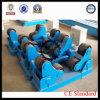 Serie Selbst-Ausgerichtete schweissende Maschine des Rotator-Glhz-5