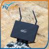Монитор перлы RC801 A83 Flysight черный самое лучшее применение для фантома Dji