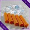Patronen für elektronische Zigarette (Superminiart) -4084