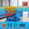 Numerisches Control Welding Machine mit High Productivity!