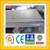 Feuille d'acier inoxydable S30403