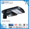 lampada di via di 65W IP66 LED con il sensore di luce del giorno