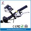 Câmera por atacado do esporte da câmera da bicicleta da alta qualidade