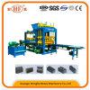 De concrete Machine van het Blok met 61400 Dagelijkse Capaciteit