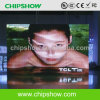 Chipshow interiores electrónicos P6 Pantalla LED de color