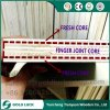 compensato del sig. Glue Finger Joint Core della colla di 18mm Phonolic per uso della cassaforma