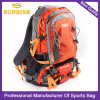 Polyester Sports Travel Backpack für Camping/Backpacking/Mountain Climbing