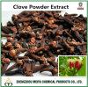 Выдержка порошка Clove поставкы фабрики с кумарином для стимулирует пищеварительное