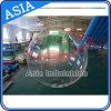 Выдвиженческий прозрачный воздушный шар, раздувной воздушный шар бейсбола