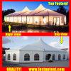 Tent van de Markttent van de fabrikant de Hoge Piek Gemengde voor het Openen van Onroerende goederen In de V.A.E Doubai Sharjah Abu Dhabi Ajman