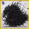 Coco malla 8X16/ carbón Carbón activado granular para la purificación del agua