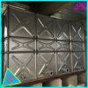 Haute qualité et de vente bien galvanisé à chaud réservoir d'eau