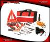 Trousse à outils Emergency de véhicule (ET15038)