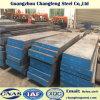 Ligas de aço/Alta Velocidade de aço (1.3343, Skh51, M2)
