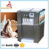 Gegenspitzenhandelsjoghurt-Maschine mit Embraco Kompressor