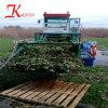 [مولتي-بوربوس] & [بورتبل] زراعيّة [ويد] عمليّة قطع كرّاء لأنّ تصدير