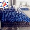 Chemiefabrik-Abwasser-Rohr/Gefäß
