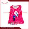 Высокое качество для детей одежду продает а также в Африке
