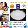 China-hochwertiges weibliches Geschlechts-Hormon Flibanserin Puder CAS: 167933-07-5