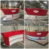 Muebles de Barco personalizada Barra de Bar