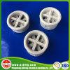 Mini anello della cascata di ceramica per le colonne assorbenti nell'industria chimica
