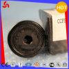 Ccfe 1 Rollenlager der Nadel-1/2sb mit hoher Präzision des guten Preises