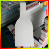 Системная плата Printing-Sign Corflute (TJ УФ0010)