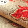 Super Bela Pelúcias Jacquard tecido de alta qualidade para sofá