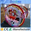 China Hotsale Kids Entertainment feliz Car