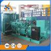 Профессионал генератор дизеля 600 Kw