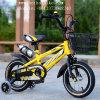 良質の新式のBMXの自転車の子供の自転車