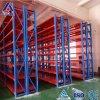 Sistema do Shelving do escaninho de armazenamento do armazém da fábrica de China