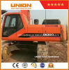 Originale usato dell'escavatore dell'escavatore Dh300 di Doosan da vendere