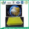 Colorant jaune de polyol pour des produits Tdi Mdi de polyuréthane