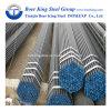 Tubulação de aço sem emenda do petróleo do API 5L para materiais de construção